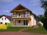Haus-Bild.jpg