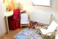 Das Kinderzimmer