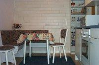 Küche 550 x 367 Pixel.jpg