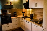 FEWO Jungbär Küchenzeile.jpg