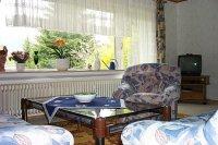 Wohnzimmer 550 x 367 Pixel.jpg