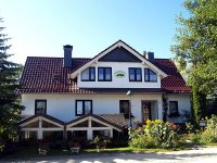 Hausansicht-Urlaub-Harz-Ferienhaus-Ferienzimmer.jpg