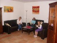 Ricardas-Digtal-Bilder 470.jpg