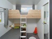 F4_Schlafzimmer2.jpg