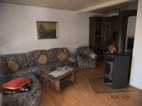 Ferienhaus Silz 010.jpg