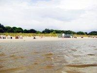 strand13.jpg