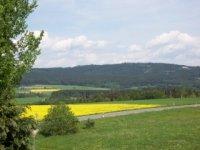 Waldsteinblick.jpg