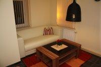 Sofa G groß.jpg