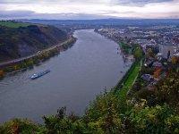 Blick vom Krahnenberg.jpg