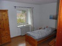 Zimmer links.jpg