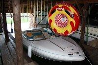 sportboot01.jpg
