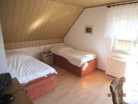 Ferienhaus Silz 016.jpg