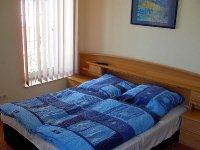 Ferienwohnung-Schlafbereich-3.jpg