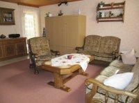 klein_Wohnzimmer mit Schrankbetten.jpg