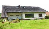 klein-Ferienhaus-Marktleuthen2011.jpg