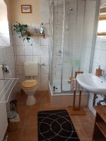 Bad Dusche.jpg