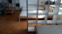 Dreibett-Zimmer.jpg