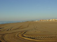 9-Eindeloos zandstrand Narbonne Plage.jpg
