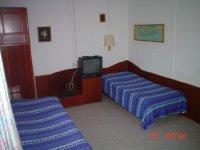 FO-181 Wohnzimmer 1.jpg