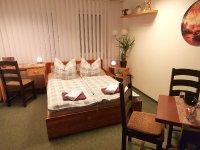Gästezimmer-Bettbereich.jpg