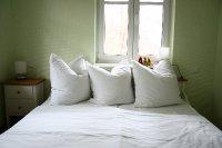 Schlafzimmer neu Fewo3.jpg