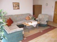 klein_Wohnschlafzimmer.jpg