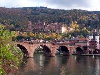 100_0818 Heidelberg 500x375 Pixel 401KB.jpg