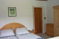 Schlafzimmer 550 x 366,57 Pixel.jpg