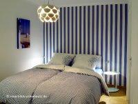 Schlafzimmer_Blick_B.jpg