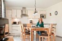 auswahl (7)Küche KAP (Andere).jpg