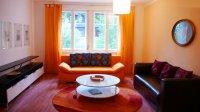 wohnzimmer-berlin-ferienwohnung.jpg