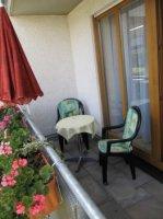 klein_Balkon.jpg