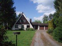 ferienhaus_1.jpg