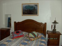 k-Schlafzimmer.jpg