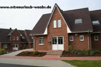Kapitaenshaus145KB.jpg