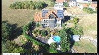 Haus_ges_Drohne_Süd.jpg