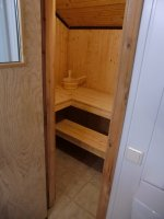 SaunaII600.jpg