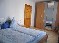 klein_Schlafzimmer.jpg