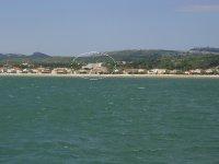 2-bellevue vanaf zee.jpg