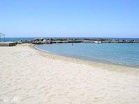 strand1.jpg