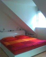1Schlafzimmer.jpg