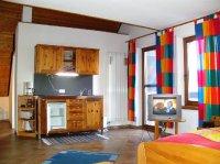 Landhaus Zum Wildbach - Maisonette Appartement 014.jpg