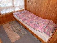 SchlafenOGklein600.jpg